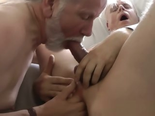 crazy Crazy porn video homo Cock newest , it's amazing porn