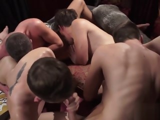 horny Horny xxx video homo Group Sex greatest full version xxx