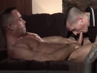 bodybuilder Bodybuilder and english lad english