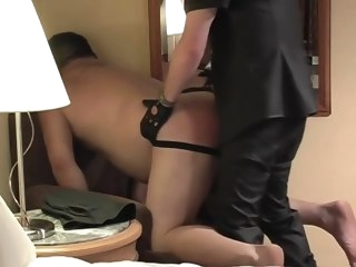 spank Hot Spank And Fuck - Pig Daddy Productions fuck