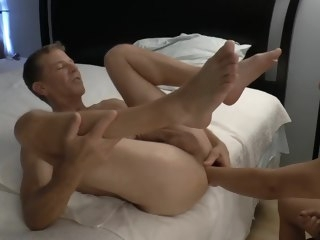 crazy Crazy xxx video gay Rough Sex fantastic , take a look xxx