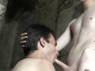 men two men have bareback sex part 82 bareback