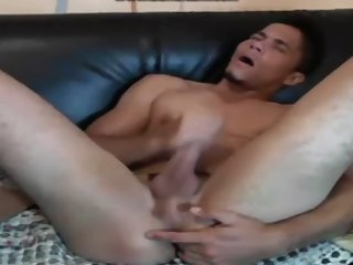 sexy sexy latin and black thug cam dude latin