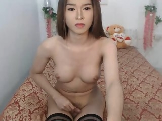 asian asian Beauty Underrated beauty