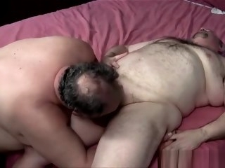 horny Horny xxx clip homosexual Cock exclusive , check it xxx