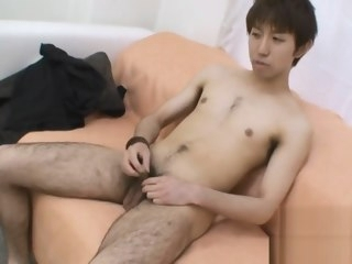 horny Horny porn video gay Solo Male newest like in your dreams porn