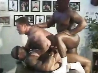 hottest Hottest sex movie homosexual Threesome great pretty one sex
